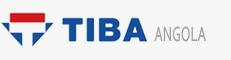 TIBA Angola