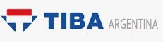 TIBA Argentina