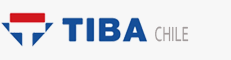 TIBA Chile