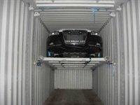 transporte-maritimo-vehiculos