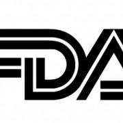 fda-logo1