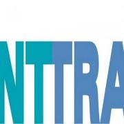 inttra_logo3