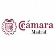 07-camara-madrid.jpg_292024015