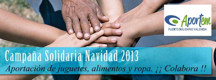 campana-solidaria-navidad-2013