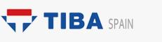 TIBA España