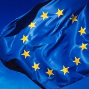 20101223102121640_bandera-europa