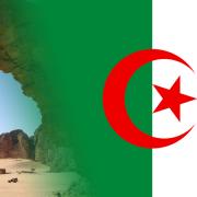 52839_argelia_big
