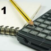 calculadora-y-libreta-1