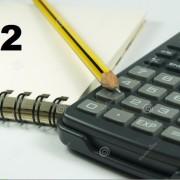 calculadora-y-libreta-2