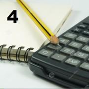 calculadora-y-libreta-4