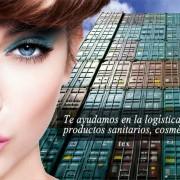 importar productos sanitarios, cosméticos y de cuidado personal