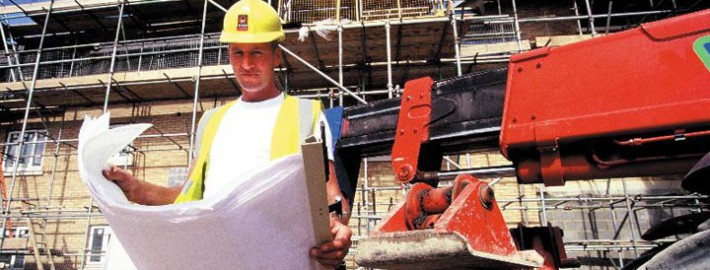 importar materiales de construccion a argelia