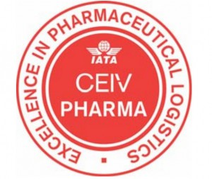 IATA_CEIV_stamp