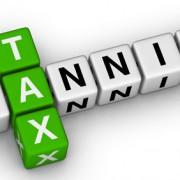 Calculo de impuestos en importaciones
