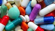 Importar medicamentos