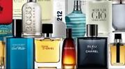 Logística perfumes y cosméticos
