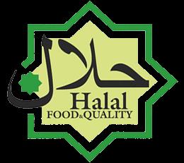 TIBA halal