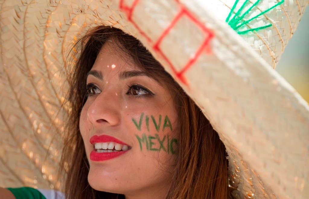 Exportar a Mexico