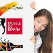 Exportar a México desde España