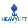 Heavy Lift