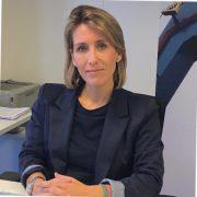 Blanca Romeu