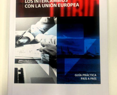 Certificados de origen UE