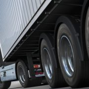 Derechos antidumping neumáticos importados de China