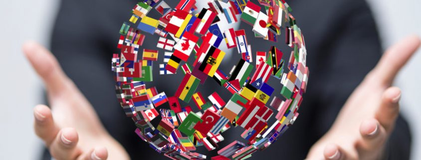 Derechos antidumping