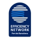TIBA Efficiency Port Bcn