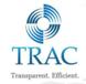 TIBA TRAC
