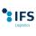 IFS Logisitcs