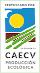 Certificado ecológico CAECV