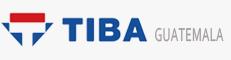 TIBA Guatemala