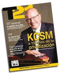 revista-julio-2012-t21