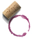 Logística de vinos y licores