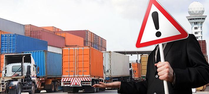 Verificacion Transporte Mercancias 1