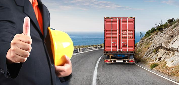 Verificacion Transporte Mercancias 2