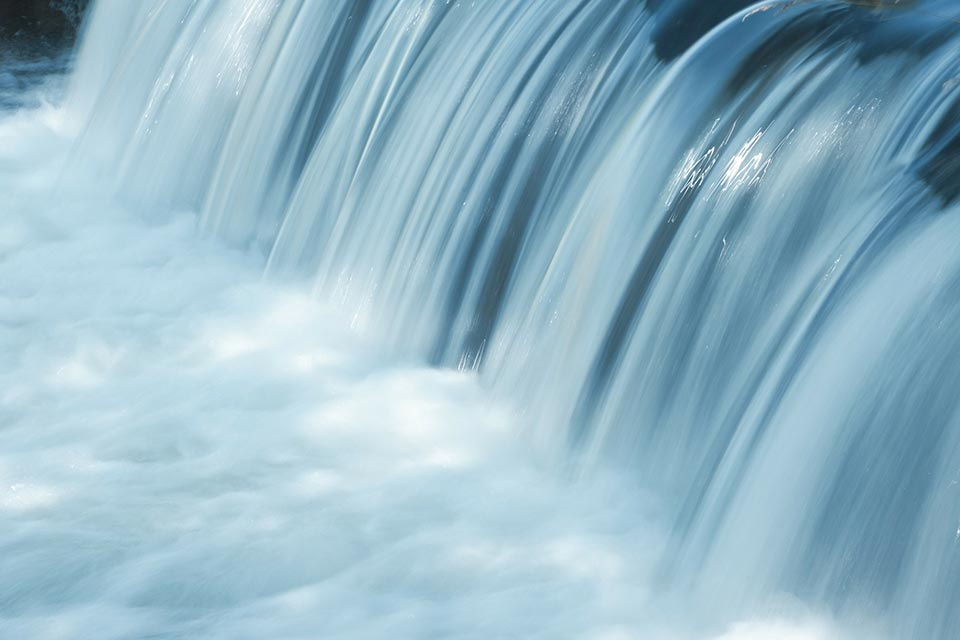 Aguas premium 02