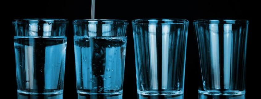 Destacada - Importación y exportación de aguas premium
