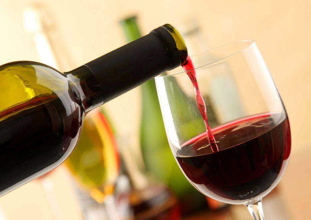 Nueva Norma Para Bebidas Alcohólicas Tiba