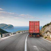 Seguro de mercancías para envíos terrestres
