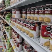 Normas etiquetado a las importaciones a México