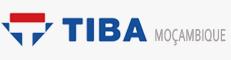 TIBA Moçambique
