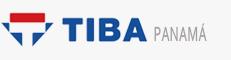 TIBA Panamá