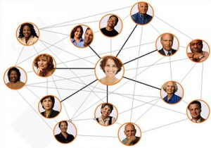 rede logística lusofona