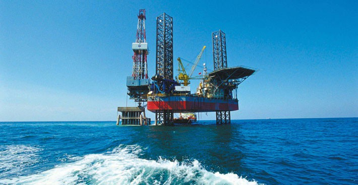 transporte industria petrolifera