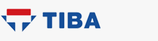 TIBA Group